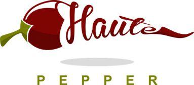 Haute Pepper Bites